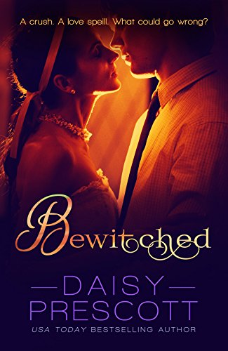 Bewitched -