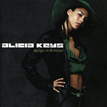 alicia-keys-shows-ass-and-tites