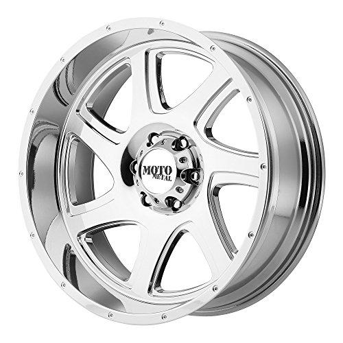 Moto-Metal-MO976-PVD-Wheel-20x105x1397mm-24mm-offset