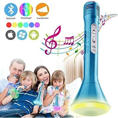 wireless-karaoke-microphone-for-kids