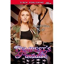 Tempest's Paradise (Siren Publishing Allure)