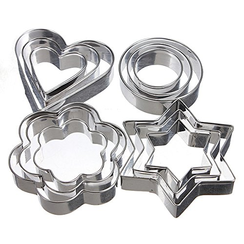 vw bus cookie cutter - 7