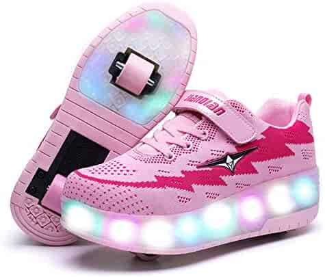 Little Kid//Big Kid Feisette Girls Boys Slide Sandals Comfortable Soft Sole House Bath Slipper