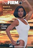 The Firm Basics Sculpting with Weights DVD