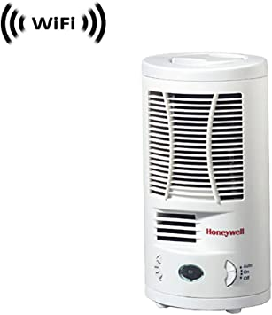 WiFi IP Wireless Spy Camera Hidden in Reading Lamp by SCS Enterprises ®