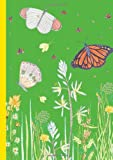 img - for Butterfly Fields Eco-Journal book / textbook / text book