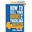 How To Sell Your Books By The Truckload On Amazon.com