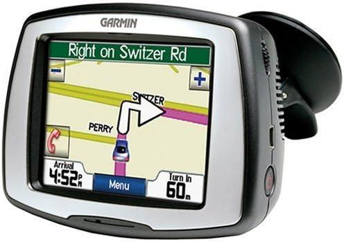 B000EXU4YK Garmin Streetpilot C550 3.5-Inch Bluetooth Portable GPS Navigator 51EH2BYSYh4L.