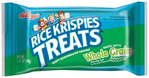 kellogs-rice-krispies-treats-whole-grain-bar-141-oz-20-count