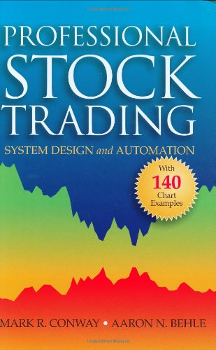 Expert Stock Trading: System Design and Automation