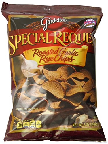 gardettos-roasted-garlic-rye-chips-80-ounce-bags-pack-of-12