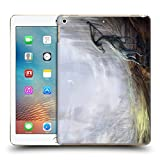 Official Exileden Xolotlan Fantasy Hard Back Case for Apple iPad Pro 2 9.7