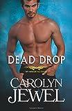 Dead Drop: A My Immortals Novel (Volume 6)
