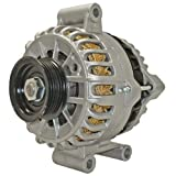 Magneti Marelli by Mopar RMMAL00126 Alternator