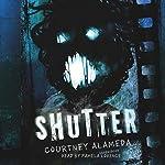 Shutter | Courtney Alameda