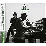 Pianoforte(初回生産限定盤)(DVD付)