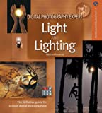 Digital Photography Expert, Michael A. Freeman, 1579905269