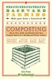 backyard landscape plans Backyard Farming: Composting: How to Plan, Build, and Maintain Your Own Compost System for a Healthy and Vibrant Garden