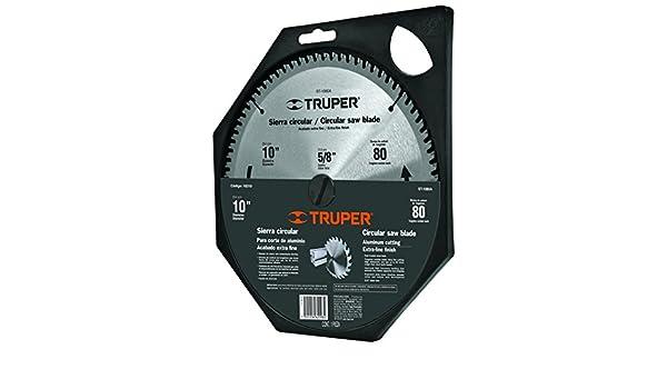 TRUPER ST-1080A 10
