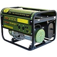 Sportsman GEN4000LP 4000 Watt Gas Propane Portable Generator