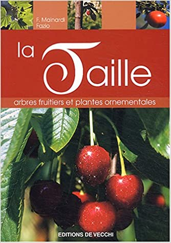 Livres La taille pdf ebook