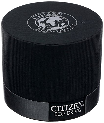 Citizen Men's AT8020-54L Blue Angels Eco-Drive Watch