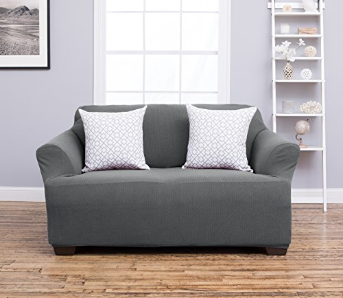 amalio-collection-deluxe-strapless-slipcover-form-fit-slip-resistant-stylish-furniture-shield-protec