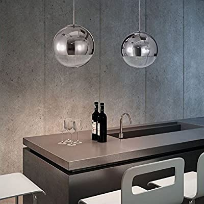 Zuo Modern Kinetic Ceiling lamp