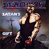 Satan's Gift by Deathrow (2008-12-13)