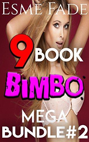 Femdom bimbo stories 9