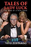 Free eBook - Tales of Lady Luck
