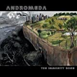 The Immunity Zone by Andromeda (2008-09-16)