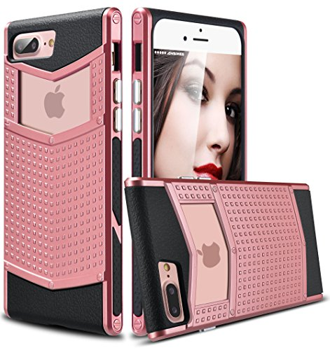 Best Case For Iphone 7 Amazon Com
