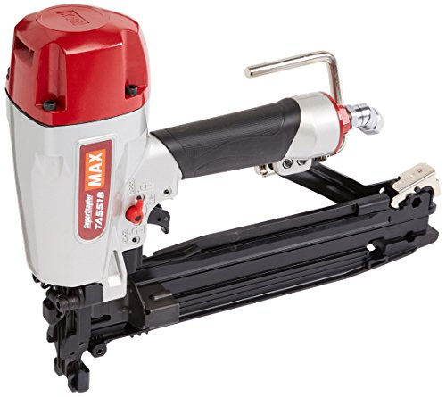 Most Popular Construction Staplers