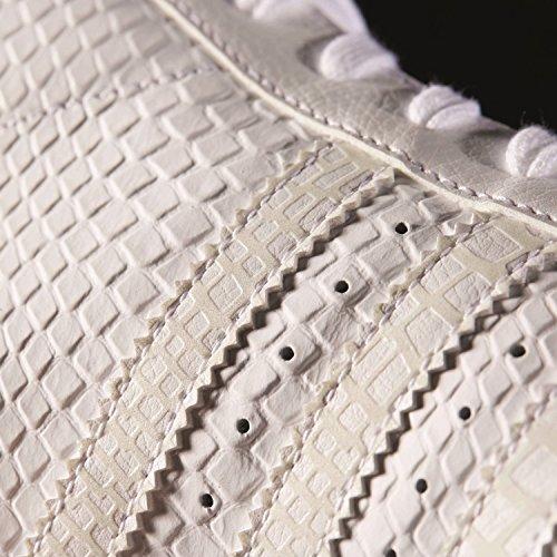 adidas D69287 - Zapatillas de Piel para mujer