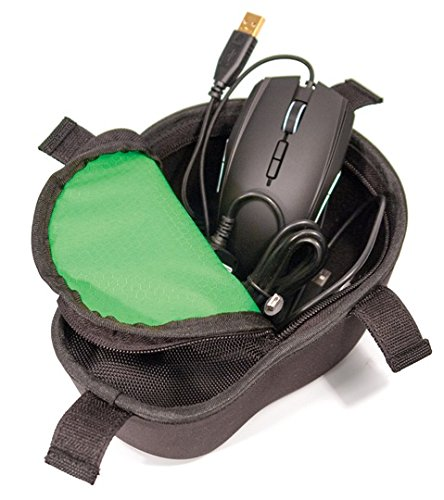 Mobile Edge 17'' Razer Pro Tactical Backpack by Unknown (Image #5)