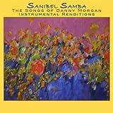 Sanibel Samba by Danny Morgan (2013-05-04)