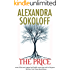 The Price (a medical thriller)