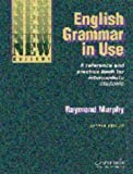 English Grammar in Use Without Answers, Raymond Murphy, 0521436818