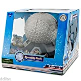 Disney Monorail Spaceship Earth Epcot Playset Toy Theme Park