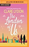 The London of Us (London Romance)