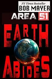 Area 51: Earth Abides