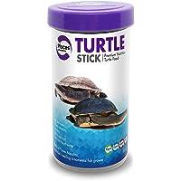 Pisces Aquatics Turtle Stick 100g