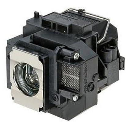 VS 200 Epson proyector lámpara de recambio. LÁMPARA DE ...