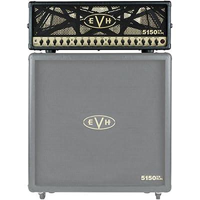 evh-5150-iii-100s-el34-100-watt-tube