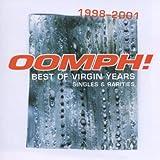 Best of Virgin Years