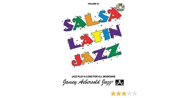 Jamey aebersold barry galbraith play along with bach book/cd.