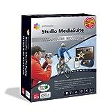 Pinnacle Audio Editing Software