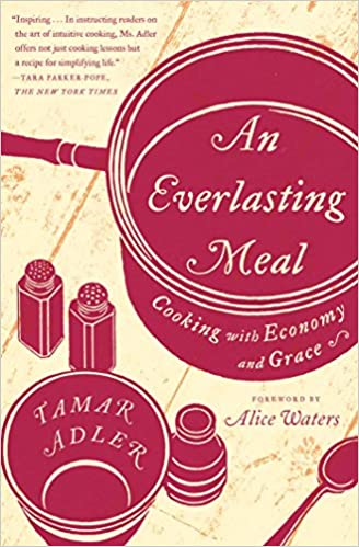 Image result for tamar adler everlasting meal