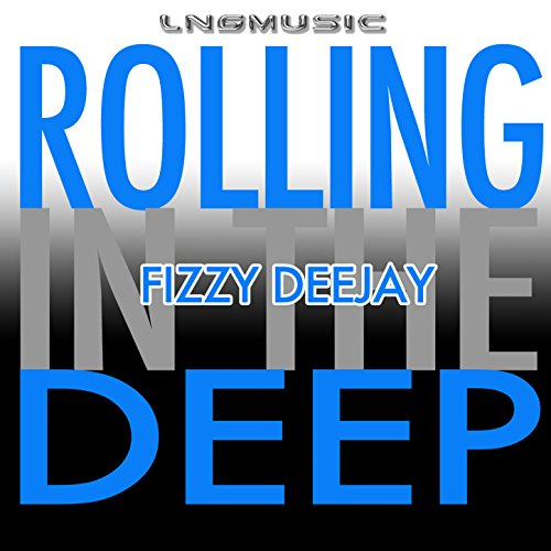 rolling in the deep mp3 song free download